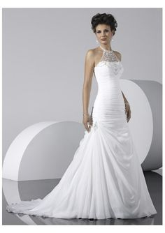 formal wedding dress     2013 gelinlik modelleri  0212 533 21 22   Model Gelin