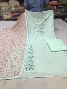 Suits For Women, Clothes For Women, Shirt Blouses, Shirts, Punjabi Suits, Indian Designer Wear, Kurtis, Designer Dresses, Saree