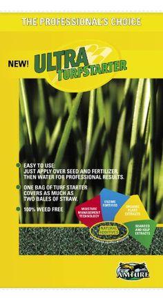 Garden Soil, Gardening, Mulches, Garden Supplies, Larger, Seeds, How To Apply, Gallery, Image