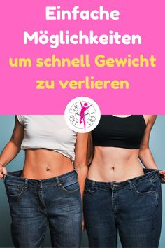 --Weight Loss Workouts/__weight loss plans+weight loss plans for women Beachbody Workout, Fitness Inspiration, Body Cells, Gewichtsverlust Motivation, Cardiovascular Health, Nutrition, Low Cholesterol, Calories, Physical Fitness