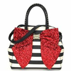 betseyjohnson #style #instafashion #love #fashion #model #shoes #beauty #fashionista #fashionblogger #jewelry #trend #picoftheday #bag #sale #girls #vintage #luxury #spring #new #cool #instastyle #trendy #shop #instagood #designer #outfit #shopping #accessories #clothes #stylish