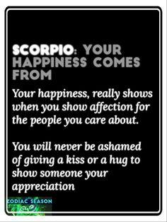 Straight up truth! Libra Scorpio Cusp, Gemini Compatibility, Scorpio Zodiac Facts, Scorpio Love, Scorpio Sign, Scorpio Quotes, Scorpio Woman, All Zodiac Signs, Zodiac Memes