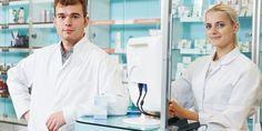 Τολμήστε τη Διαφάνεια στο Φαρμακείο σας Η εσωτερική επικοινωνία «κινεί» τη ζωή της επιχείρησης και των συνεργατών της.