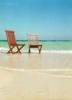 Beach chairs Beach bum series coming to the blog soon http://www.lovedesignbarbados.blogspot.com