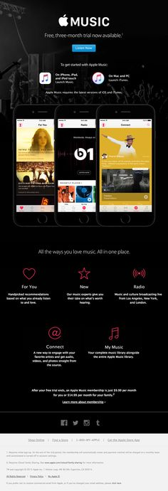 Apple-Music-is-here