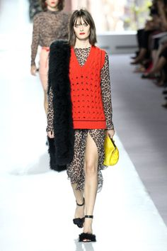 Pin for Later: Topshop Unique Has Everything the Brit Cool Girl Needs For Spring…