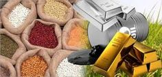Are you looking for quality commodity company in London? Then your search ends with Commodity Basis. We are number 1 buyers and seller in Commodity, London. Commodity Basis gives latest updated cash and future basis prices for grains such as wheat, corn etc. Free Sign-up at Commodity Basis to take benefits in grains.