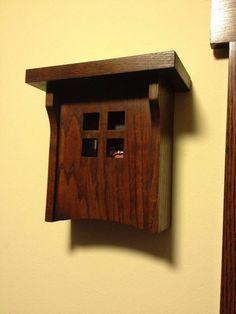Craftsman-Mission Style Wood Crafted Door Chimes | OPHH | Door chime u0026 door bell | Pinterest | Craftsman Doors and Wood doors & Craftsman-Mission Style Wood Crafted Door Chimes | OPHH | Door ... pezcame.com