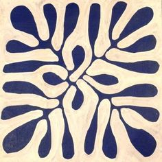 There is Matisse . - There is Matisse … / Aboriginal art. Henri Matisse, Matisse Art, Inspiration Art, Art Inspo, Australian Art, Indigenous Art, Aboriginal Art, Art Plastique, Oeuvre D'art