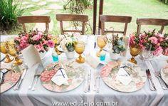 Casamento: Aline e David   http://www.blogdocasamento.com.br/cerimonia-festa-casamento/casamentos-reais/httpwww-edufeijo-brrestaurante-gaiana-aline-david/