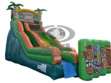 Outstanding 43 Best Roos Water Slide Rentals Images In 2015 Bounce Home Interior And Landscaping Ologienasavecom