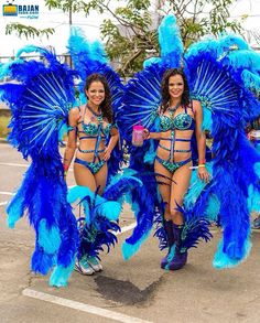 65 likes 3 comments trinidad carnival diary
