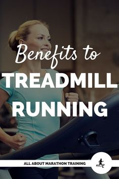Treadmill Running: 11 Benefits! I can't live without mine even though I'll always prefer to run in the great outdoors. Here are 11 reasons why you should love your treadmill too! Treadmill Workouts, Running On Treadmill, Running Workouts, Running Tips, Walking Workouts, Workout Tips, Workout Routines, Workout Plans, Run Happy