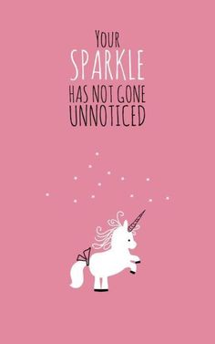 Type Of Unicorn Are You? Are you a sparkly unicorn? Perhaps you are a dark unicorn!Are you a sparkly unicorn? Perhaps you are a dark unicorn! Kawaii, Motivational Quotes, Inspirational Quotes, Fun Quotes, Positive Quotes, Quirky Quotes, Positive Psychology, Smile Quotes, Super Quotes