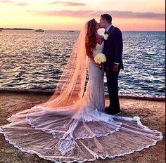 Beach wedding | wedding photography