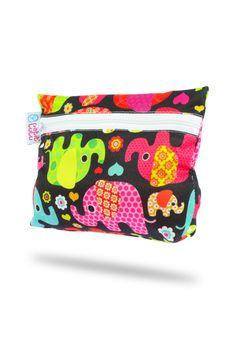 Wetbag | Petit Lulu Wet Bag, Pattern, Bags, Accessories, Raincoat, Handbags, Patterns, Model, Bag