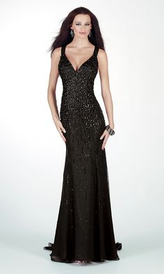 gahh love except its too flashy to wear to the wedding!