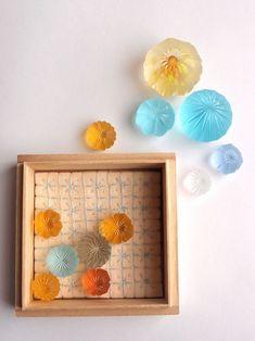 News - maiyamamoto-glass Jimdoページ Japanese Art, Handicraft, Home Deco, Something Beautiful, Glass Art, Glass Beads, Ceramics, Yamamoto, Drawings