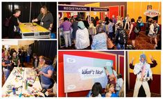 2018 AANAC Annual Conference Highlights Recap Lead By Example, Long Term Care, What Next, Looking Back, Good Times, Conference, Las Vegas, Connection, Highlights