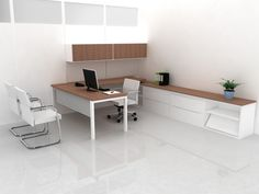 Possible Office Solution? / Office Desk Los Angeles   Crest Office Furniture    Crest Office