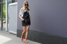 #style #streetstyle #fashion #streetfashion #street #fashionweek #berlin #mbfw #mbfwb #moda #mode