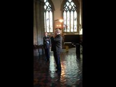 Thanks Roger Bryan For Taking Part At The Battle of Britain Day Of Remem...
