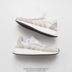 low priced 3178c c9ca7 Adidas Iniki Runner Bb2101,Adidas Iniki Runner Sale,BB2101 Adidas INIKI  RUNNER Vintage Ultra Boost Trainers Shoes