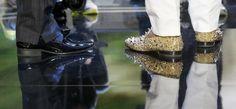 Fix The Tax Code Friday: NFL, Money & Tax Exempt Status