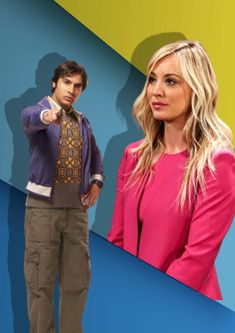 At the end of season 4 of 'The Big Bang Theory', Penny and Raj find themselves in the same bed together, but were they intimate with ... The post The Big Bang Theory: Did Penny And Raj Sleep Together? appeared first on DKODING.