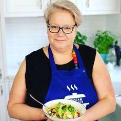 Zapraszam na filmik z moim udziałem, czyli jak przygotować pyszny makaron z brokułami do pracy.  Film powstał w ramach współpracy z Poltino.  Please check the new film for Poltino !