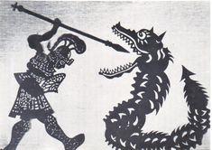 Byzantine, Moose Art, Sky, Animals, Heaven, Animales, Animaux, Heavens, Animal
