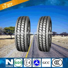 2015 Hot sale tires for trucks 385/65r22.5 apollo truck tyres