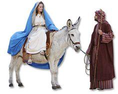 1000 images about imagenes de la virgen on pinterest virgen de guadalupe blessed virgin mary - Divinos pucheros maria jose ...