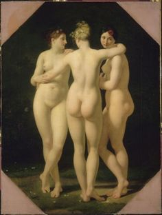 Google Image Result for http://laballadedelimpossible.files.wordpress.com/2011/07/les-trois-graces-jean-baptiste-regnault.jpg