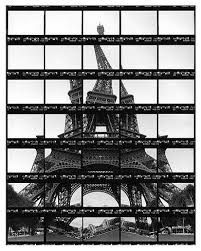 Image result for deconstructed photography