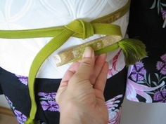 Img_4194 Kimono, Japanese, Japanese Language, Kimonos