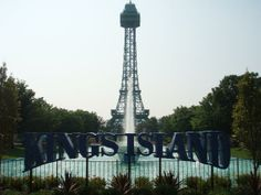kings island memorial day veterans