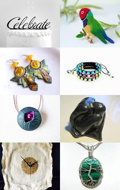 The child within  by lunaessence on Etsy--Pinned with TreasuryPin.com