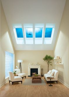 82 Best Velux Skylights Images In 2020 Skylight Roof Window
