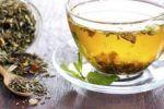 3 Easy Herbal Detox Drink Recipes - My WordPress Website Healthy Detox, Healthy Diet Plans, Easy Detox, Low Calorie Vegetables, Herbal Detox, Herbal Tea, Dried Lemon, Water Recipes, Drink Recipes