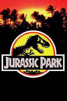 侏罗纪公园 / Jurassic Park 3D , - www.vod718.com