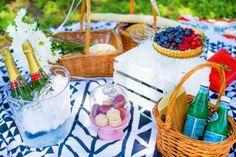 MERIENDA PICNIC ĆE DOSTAVITI SVE ZA VAŠ IZLET ZA MANJE OD SAT VREMENA :http://sajamsajtova.com/merienda-picnic-ce-dostaviti-sve-za-vas-izlet-za-manje-od-sat-vremena/