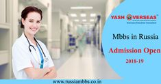 Mbbs in Russia, Mbbs Admission in Russia Yash Overseas is India's Number 1 Consultany that Provide Mbbs Education in foreign Country. Medical Council, Overseas Education, Entrance Exam, Study Abroad, College Students, Counseling, Russia, University, Career
