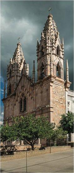 Calvillo, Aguascalientes | Secretaría de Turismo