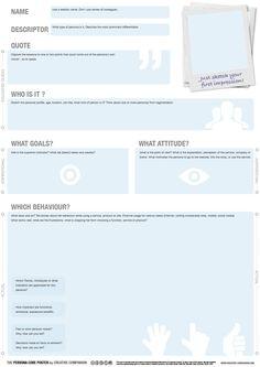 Persona-core-poster_CREATIVE-COMPANION