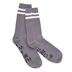 Please Bring Me Wine Women's Socks