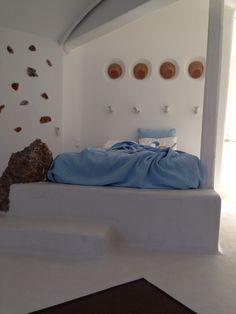 Hotel Kouros Faliraki