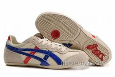 https://www.hijordan.com/asics-whizzer-lo-mens-beige-blue-red.html ASICS WHIZZER LO MENS BEIGE BLUE RED Only $74.00 , Free Shipping!