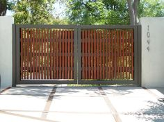 Image result for redwood accents exterior