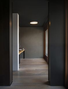Up ceiling light designed by Ramos & Bassols. http://www.vibia.com/en/lamps/show/id/44526/ceiling_lamps_up_4452_design_by_ramos_bassols.html?utm_source=pinterest&utm_medium=organic&utm_campaign=skylights&utm_content=up